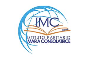 Istituto Maria Consolatrice di Roma